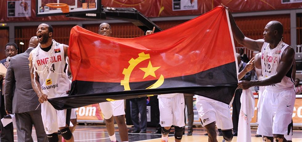 Los p vots de la copa del mundo angola grupo d pivot for Colaboradores espejo publico hoy